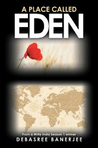 Cover A Place Called Eden