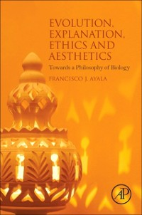 Cover Evolution, Explanation, Ethics and Aesthetics