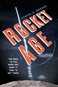 Cover Rocket Age