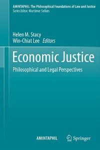 Cover Economic Justice