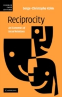 Cover Reciprocity
