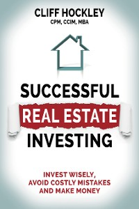 Cover Successful Real Estate Investing