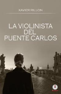 Cover La violinista del Puente Carlos