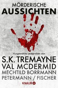 Cover Mörderische Aussichten: Thriller & Krimi bei Knaur