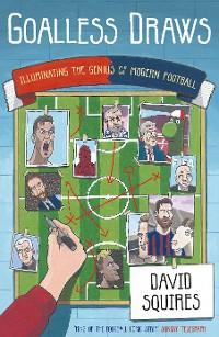 Cover Goalless Draws
