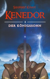 Cover Kenedor