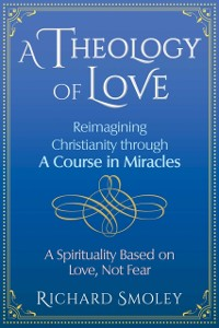 Cover Theology of Love