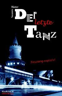 Cover Der letzte Tanz