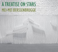 Cover A Treatise on Stars
