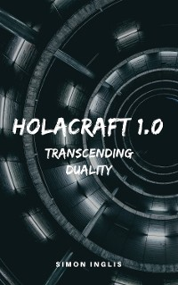 Cover Holacraft 1.0