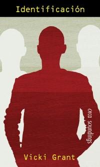 Cover Identificacion