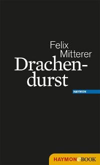 Cover Drachendurst
