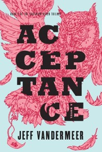 Cover Acceptance