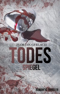 Cover Todesspiegel