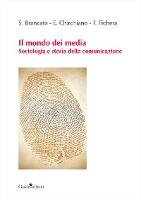 Cover Il mondo dei media