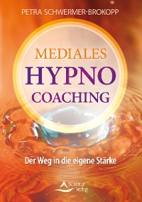 Cover Mediales HypnoCoaching