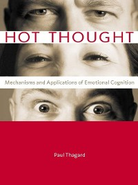 Cover Hot Thought