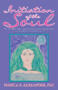 Cover Initiation of the Soul