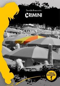 Cover cRimini
