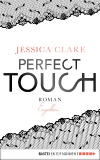 Cover Perfect Touch - Ergeben