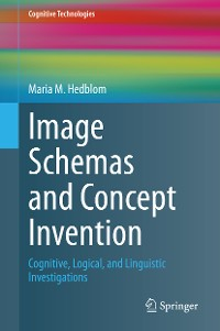 Cover Image Schemas and Concept Invention