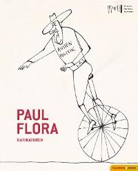 Cover Paul Flora