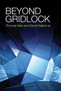 Cover Beyond Gridlock