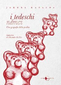 Cover I tedeschi