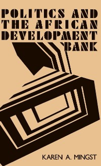 Cover Politics and the African Development Bank