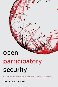 Cover Open Participatory Security