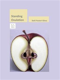 Cover Standing Ovulation