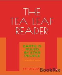 Cover The Tea Leaf Reader