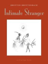 Cover Intimate Stranger