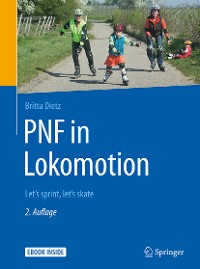 Cover PNF in Lokomotion