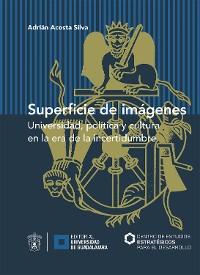 Cover Superficie de imágenes