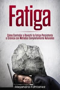 Cover Fatiga