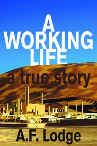 Cover A Working Life