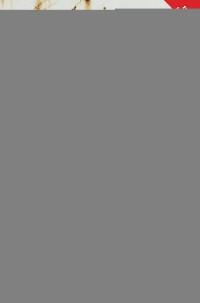 Cover Snake Oil
