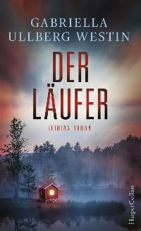 Cover Der Läufer