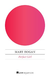 Cover Perfect Girl