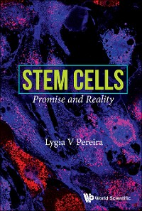 Cover Stem Cells: Promise And Reality