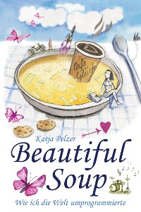 Cover Beautiful Soup