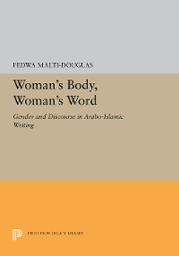 Cover Woman's Body, Woman's Word