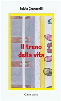 Cover Fulvia Ceccarelli