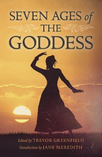 Cover Seven Ages of the Goddess