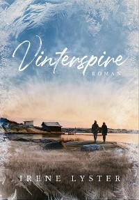 Cover Vinterspire