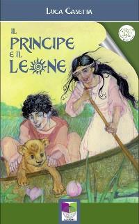 Cover Il principe e il leone
