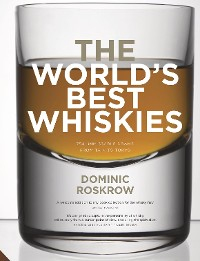 Cover World's Best Whiskies