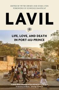 Cover Lavil