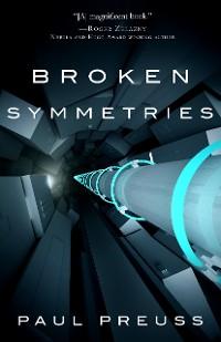 Cover Broken Symmetries